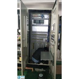 楼宇BA控制系统江苏暖通楼宇自动化控制系统