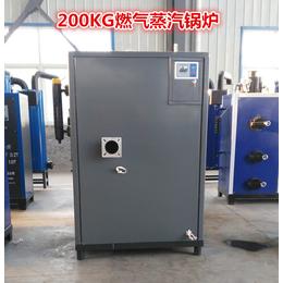 山东锦旭,海南蒸汽发生器,蒸汽发生器型号