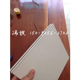 车展UV板_车展用UV板图片