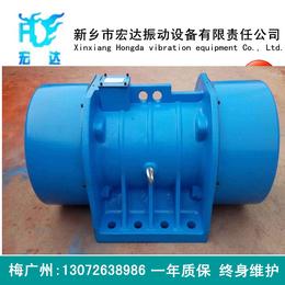 ZDS-10-6振动电机 优质电动机