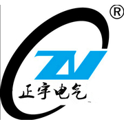qy8千亿国际 授权网站