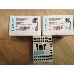 西门子3TB系列接触器陕西特价供应西安办事处宝鸡热卖榆林咸阳