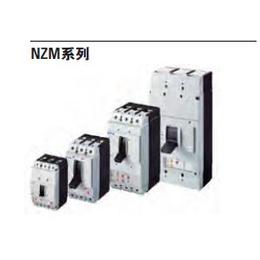 伊顿金钟穆勒NZMN3-A400塑壳断路器全国代理陕西总代理