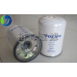 供应沃尔沃1042-07040液压滤芯
