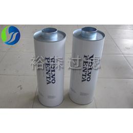供应沃尔沃1-3826215-0空气滤芯