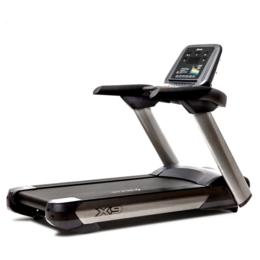 舒华豪华商用多功能跑步机 智能健身房健身器材SH-5918