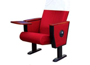 高级礼堂椅