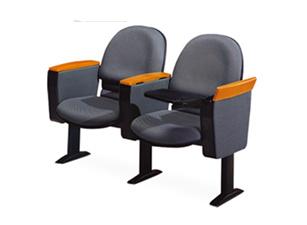 高档会议椅