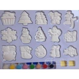 供应<em>可以吃</em><em>的</em>玩具石膏粉 食品级标准 出口级品质