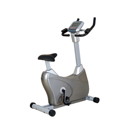 HJ-B909B 高级磁控健身车