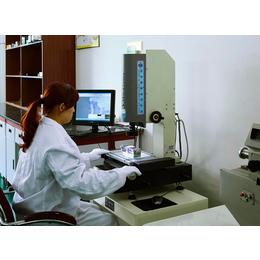 广东惠州惠阳 计量仪器qy8千亿国际校准