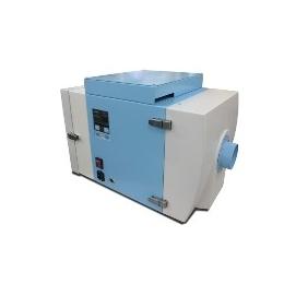 集尘机、无尘室、CKU-050-ACC烟雾集尘