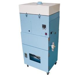 CKU-080AT2无尘集尘机,集尘机,CHIKO(查看)