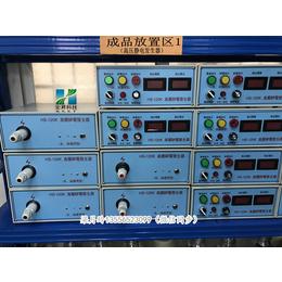 广东厂家热销通用型静电发生万博manbetx官网登录