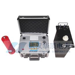 HDLF超低频交流耐压测试仪选武汉华顶电力质量过硬精度高