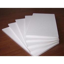 保丽龙泡沫箱粘接 泡沫粘纸就用巨箭牌900保丽龙泡沫专用胶水