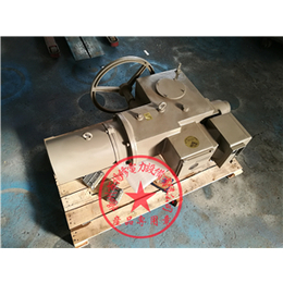 供应扬修电力2SA3041-ZLK3机电型电动执行器
