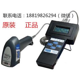 QC800QC850条码检测仪特价出售厂家直销