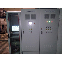 中央空调自控系统空调自控系统楼宇BA系统厂家