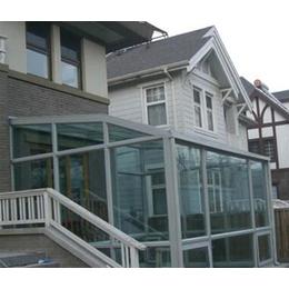 双层夹胶玻璃价格,鹰潭夹胶玻璃,江西汇投钢化玻璃厂家