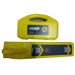 多功能地下管线探测仪SL-480B13161713917