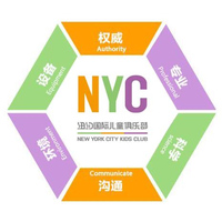 中国俱乐部离中性队名到底有多远?