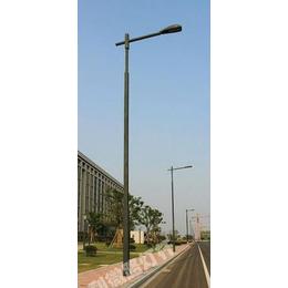 河北  LED路灯节能环保超长寿命现货厂家直销