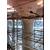 玻璃钢厂家_玻璃钢_南京昊贝昕公司(查看)缩略图1