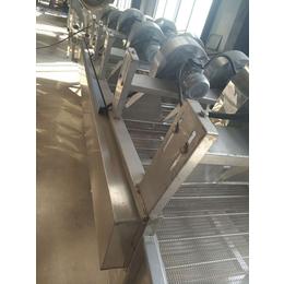 金针菇风干机选购、金针菇风干机、诸城和义机械