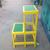 专业定制绝缘高低凳 大量生产耐腐蚀绝缘凳规格可定制缩略图3
