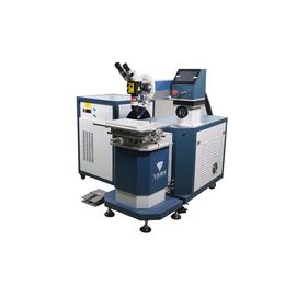 激光焊接机供应商_激光焊接机_飞全激光科技