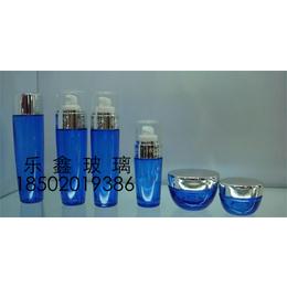 护肤品包装瓶 护肤品套装瓶 护肤品空瓶厂家