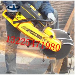 铁路密封皮带轮罩及导向架等部件组将发动机用连机轴在定位