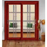 塑钢门窗特点 塑钢窗保养技巧