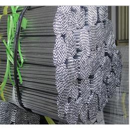 国标耐腐蚀3003铝管 3A21铝锰合金管 LF21铝管厂家