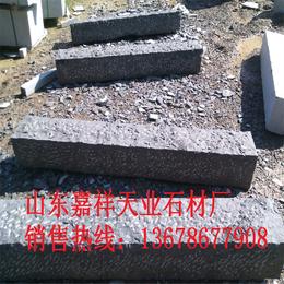 山东厂家批发青石板材天然青石板青石板地面专业定做量大从优