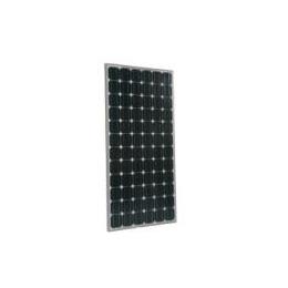 OES-AB系列 单晶硅太阳能电池板