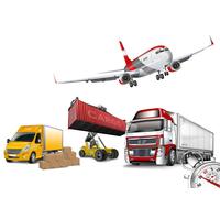 物流专线公司分类以及各自的要求