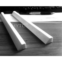 陶瓷零件厂家|宏亚陶瓷|江西陶瓷零件