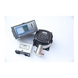 氢气分析仪哪家好_氢气分析仪_北京东分科技