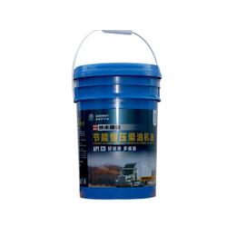 西安工程机械机油_工程机械机油报价_西安道明尼石油