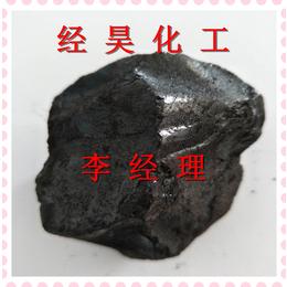 厂家直销高温沥青专用于高炉泡泥无水泡泥的生产应用