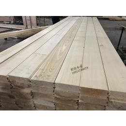 木屋赤松外墙板规格_优质赤松外墙挂板图片-程佳赤松外墙挂板