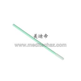电子烟清洁棉签公司企业生产商