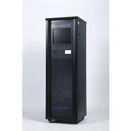 【金特莱】,电气火灾监控,天津电气火灾监控系统主机