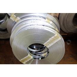 防锈铝5A02铝带 国标5A06铝合金带 O态铝带 铝箔