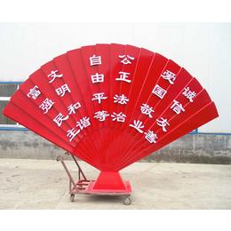 建筑标识标牌制作|合肥龙泰(在线咨询)|滁州标识标牌
