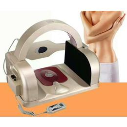 臀部护理仪 美臀翘臀缩略图