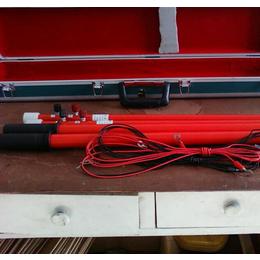 厂家直销有线高压线路核相器 高压线路核相仪规格齐全