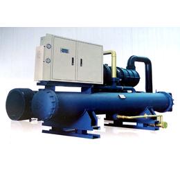 华盛品牌推荐地源热泵现货供应